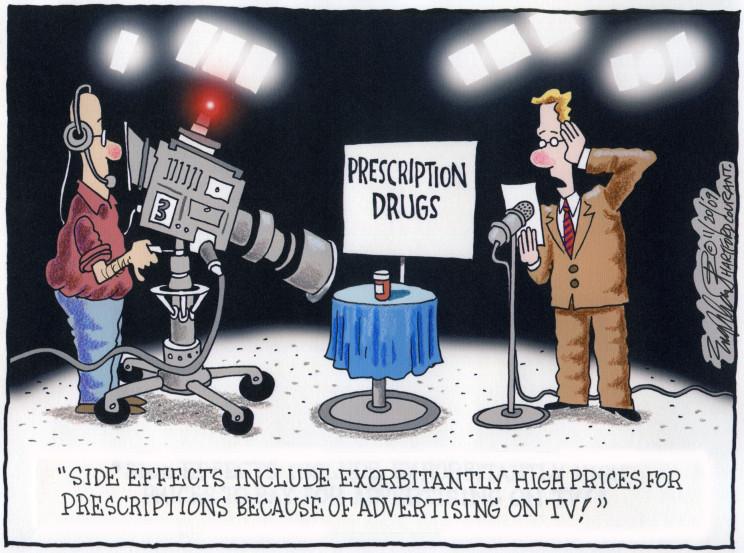 DTC ads