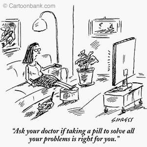ask_your_doctor-cartoon-david_sipress_the_new_yorker.jpg