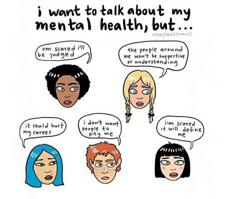stigma.jpeg